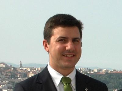 Alessandro Cuttin
