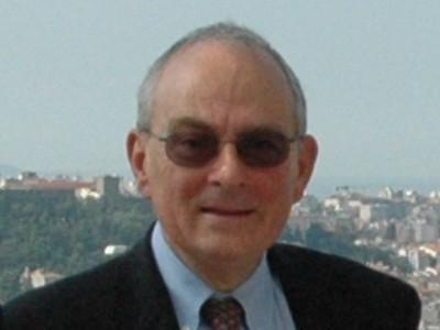 Mario Fragiacomo