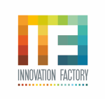 Innovaction Factory