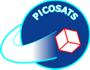 Picosats