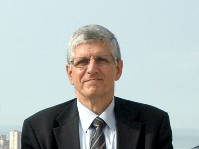 Mauro Messerotti