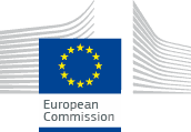 Granted by Horizon 2020 SME Instrument Phase 1
