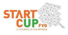 Start Cup FVG
