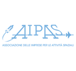AIPAS Association of Italian Space Enterprises