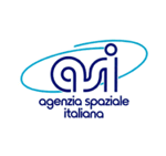ASI Agenzia Spaziale Italiana